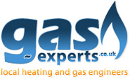 Gas Experts